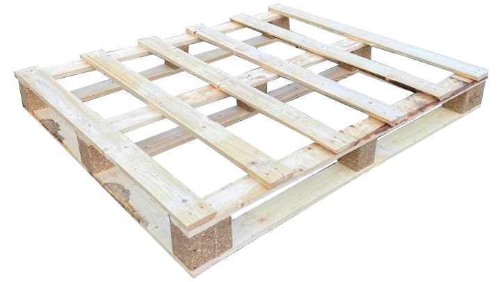pallet prices bournemouth