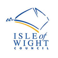 Isle-of-Wight-Council