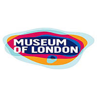 Museum-of-London