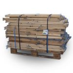 Pallet Collars Used