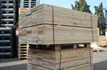 heat_treated pallets
