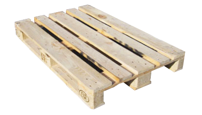 Euro Wooden Pallets 1200 X 800mm For Europe Uk Shipping