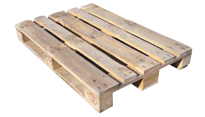 Image result for pallets