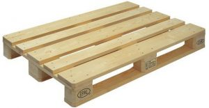 New Wooden Pallet Type (13)...