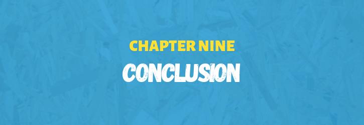 ISPM 15 Conclusion