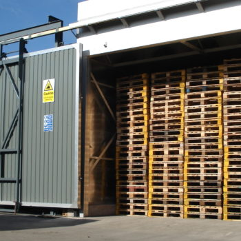 ispm15-pallet-cost-portsmouth