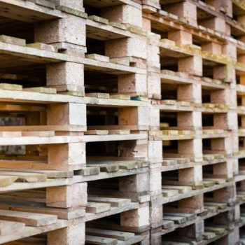 used wooden pallets portsmouth