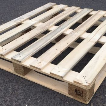 pallets winchester